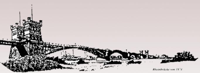 Wanheimerorter Bürgerverein